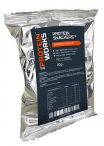 TPW Protein Snackers 30g