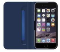Belkin Classic Folio pro Apple iPhone 6