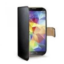 CELLY Wally pro Samsung S5/S5 Neo
