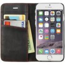 CYGNETT Case Urban Wallet pro Apple iPhone 6 Plus