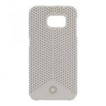 Mercedes Perforated pro Samsung Galaxy S6