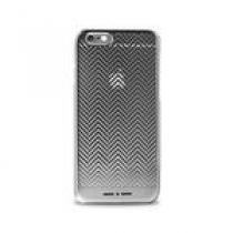 Puro CHEVRON pro iPhone 6