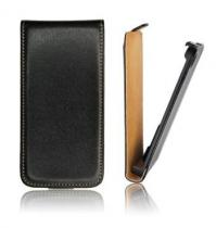 ForCell flip pro Galaxy S5 mini Slim