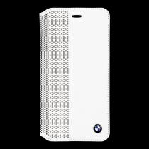 """BMW Perforated pro iPhone 6 Plus 5.5"""""""