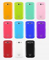 NONAME Jelly Case pro Galaxy J5