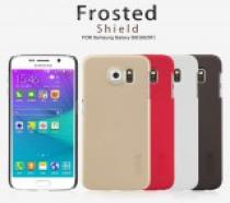Nillkin pro Galaxy S6 Super Frosted