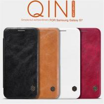 Nillkin Qin Book pro iPhone 5/5S/SE