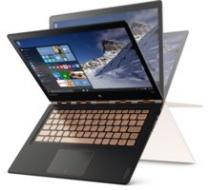Lenovo YOGA 900S-12ISK (80ML004UCK)