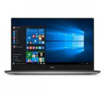 Dell XPS 15 (N5-9550-N2-02)