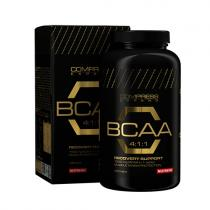 Compress BCAA 100 tablet