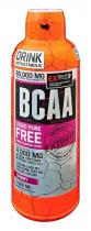 Extrifit BCAA Liquid FreeForm 1000ml