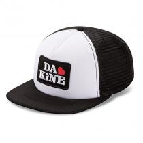 Dakine Lovely Trucker