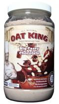 LSP Oat King energy tyčinka 95g