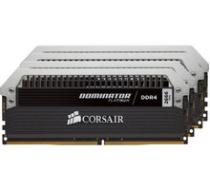 Corsair Dominator Platinum 16GB (4x4GB) DDR4 2666 CL16 CL 16 - CMD16GX4M4A2666C16