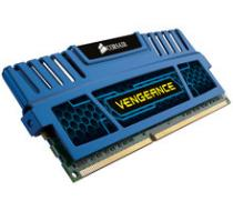 Corsair Vengeance 8GB DDR3 1600 CL 10 - CMZ8GX3M1A1600C10B