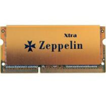 Evolveo Zeppelin 8GB DDR3 1600 SODIMM CL 11 - 8G/1600 XP SO EG