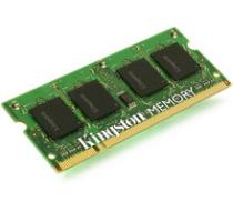 Kingston System Specific 2GB DDR2 667 brand Toshiba SODIMM - KTT667D2/2G