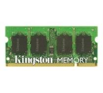Kingston System Specific 2GB DDR2 800 brand HP SODIMM CL 6 - KTH-ZD8000C6/2G