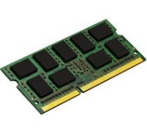 Kingston Value 16GB DDR4 2133Mhz CL15 - KVR21S15D8/16