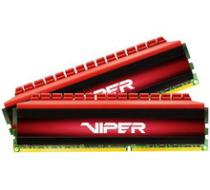 Patriot Extreme Performance Viper 4 8GB (2x4GB) DDR4 2400 CL 15 - PV48G240C5K