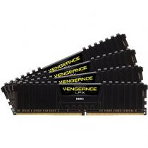 Corsair 16GB KIT DDR4 2800MHz CL16 Vengeance LPX (CMK16GX4M4A2800C16)