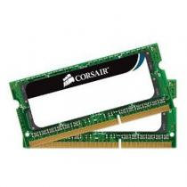 Corsair SO-DIMM 16GB KIT DDR3 1600MHz CL11 CMSO16GX3M2A1600C11