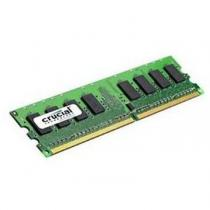 Crucial 8GB DDR3 1600MHz CL11 ECC CT102472BD160B