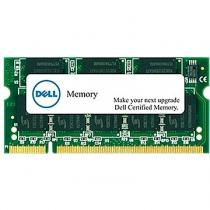DELL SO-DIMM 8GB DDR3L 1600MHz (SNPN2M64C/8G)