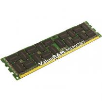 Kingston 16GB DDR3 1333MHz ECC Reg KTD-PE313Q8LV/16G