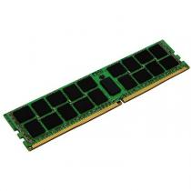 Kingston 16GB DDR4 2133MHz ECC Reg (KTD-PE421/16G)