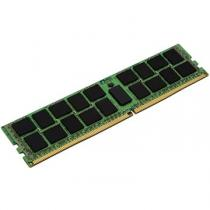 Kingston 16GB DDR4 2133MHz ECC Reg (KTL-TS421/16G)
