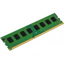 Kingston 16GB DDR4 2400MHz CL17 ECC Reg (KVR24R17D4/16)