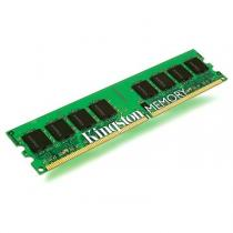 Kingston 1GB DDR2 667MHz (D12864F50)