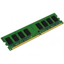 Kingston 1GB DDR2 800MHz CL6 (KTL2975C6/1G)