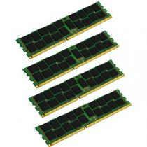 Kingston 32GB KIT DDR3 1866MHz CL13 ECC Reg KVR18R13S4K4/32