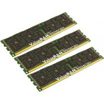 Kingston 48GB DDR3 1333MHz ECC Reg (KTD-PE313Q8LVK3/48G)