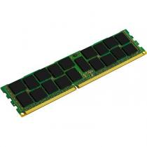 Kingston 4GB DDR3 1600MHz CL11 ECC Reg KVR16R11S8/4