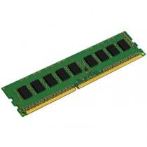 Kingston 4GB DDR3 1600MHz ECC (KTH-PL316ES/4G)