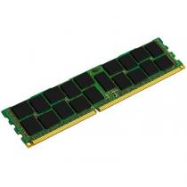 Kingston 4GB DDR3 1600MHz ECC Reg (KTH-PL316S8/4G)