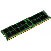 Kingston 4GB DDR4 2400MHz CL17 ECC Micron B (KVR24E17S8/4MB)