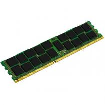 Kingston 8GB DDR3 1333MHz VLP ECC Reg KTM-SX313LLVS/8G