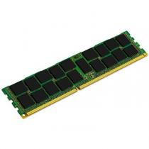 Kingston 8GB DDR3 1600MHz ECC Reg (KTM-SX316S/8G)