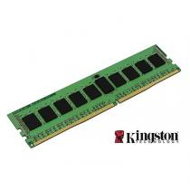 Kingston 8GB DDR4 2133MHz CL15 ECC Reg (KVR21R15S4/8)