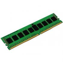 Kingston 8GB DDR4 2133MHz ECC Reg (KTH-PL421/8G)