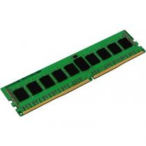 Kingston 8GB DDR4 2133MHz ECC Reg (KTL-TS421/8G)