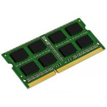 Kingston SO-DIMM 2GB DDR2 667MHz (KFJ-FPC218/2G)