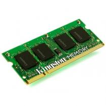 Kingston SO-DIMM 2GB DDR2 667MHz (KTH-ZD8000B/2G)