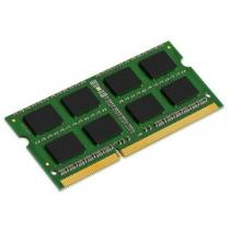 Kingston SO-DIMM 4GB DDR3L 1600MHz CL11 (KVR16LS11/4)