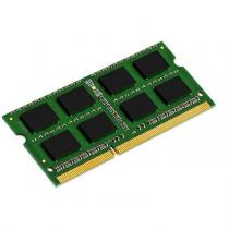 Kingston SO-DIMM 8GB DDR4 2133MHz (KCP421SS8/8)