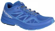 Salomon Sonic Pro Union Blue Union Blue